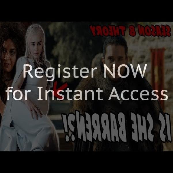 Free porn of west bakersfield females