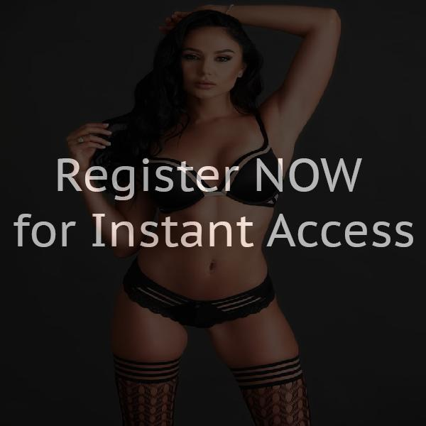 Baytown tx escorts